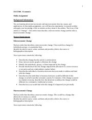 global ethical essay values