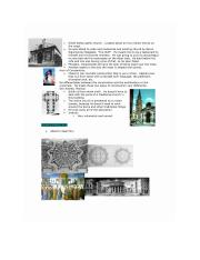 ARCHITECTU 475 - Building Construction Engineering Notes 7.pdf