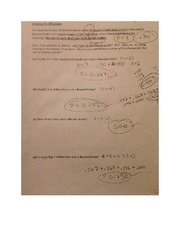econ 102 quiz 3 View test prep - econ 102 quiz 3 from econ 102 at american public university econ 102 quiz 3 question 1 of 10 100/ 100 points which of the following is a problem.