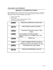 hca 210 appendix b Hca health services of florida, inc, d/b/a saint lucie medical center,  brief and appendix of petitioners on the merits  210 so2d 4 (fla 1968.