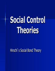 Social Control Theories.pdf