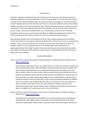 English Composition II Anotated Bibliography.docx