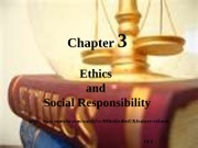 Ch3-Ethics_s