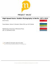 High-Speed_Ruins_Rubble_Photography_in_B.pdf