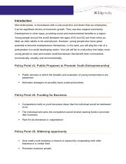 Entrepreneurship and Microenterprise_Policy Proposal Template.docx