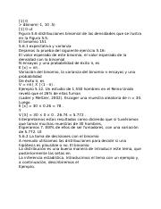 spanish-2 (Page 158).docx
