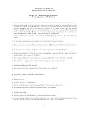 2. Solutions to Problem Set 1.pdf