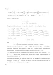 164_pdfsam_math 54 differential equation solutions odd