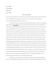 Annotated Bibliography Draft.docx