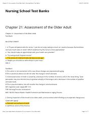 Chapter 21 Assessment of the Older Adult.pdf