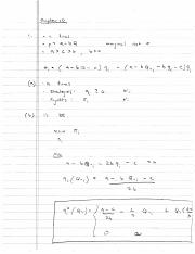 Econ_431_PS3_Chapter 10_solutions