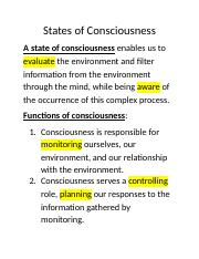 States_of_Consciousness_notes.docx