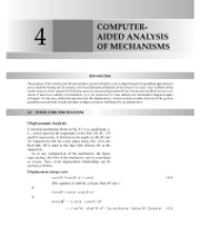 4.computer aided of mechanism (14).pdf