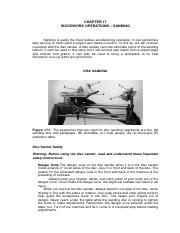5-17 Woodwork Operations - Sanding.pdf