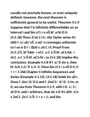 Information tech (Page 2117-2118).docx