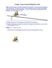 Bicycle_downhill_example