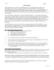 DiscussionQuestions_REGRESSION_SOLUTIONS_FALL_2014.doc