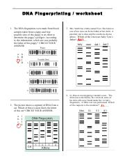 DNA analysis BR.pdf