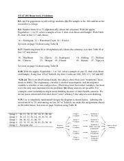 Solutions for HW4.pdf