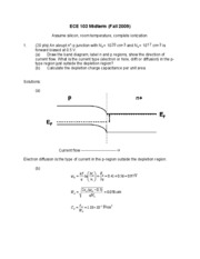 midterm103_2009_solutions