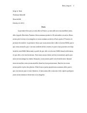 French 002 Horzins - Chapitre 5 - Subjets de composition