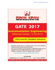 IN_GATE_2017_Solutions