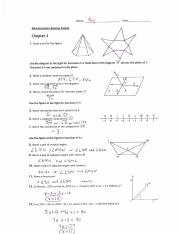 Geometry EXAM Review.pdf
