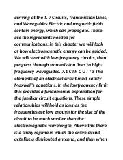 Circuits notes (Page 131-132).docx