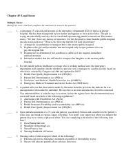 Essay writer net