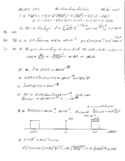 ELEN242_midterm_07_solution