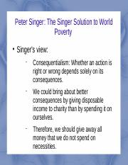Singer and Narveson Powerpoint.ppt