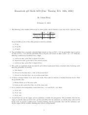 Homework 3 for Math 3470.pdf