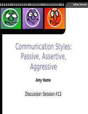 Communication-Styles (1).ppt