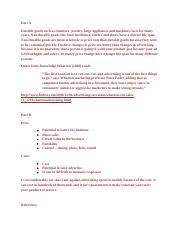 Unit 5 Discussion Post.docx