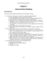 IM-Ch05-Advanced-Data-Modeling-Ed12