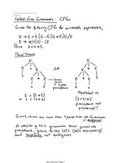 CS419_LECTURE NOTES_3