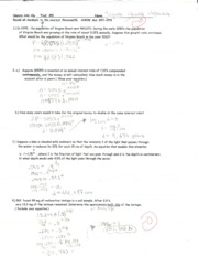 advanced algebra logarithm test calculator
