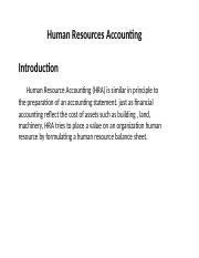 Human Resources Accounting.pptx