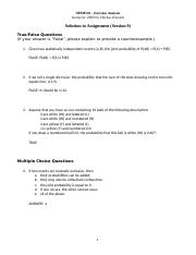 Assignment_S9_Solution.docx
