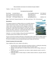 Maymester_forest_ecology_course_syllabus