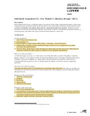 Business_Design_Individual_Assignment_2016__1__81787058.pdf
