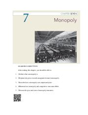 Essential of Economics Chapter 7.pdf