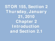 Section2.1posted