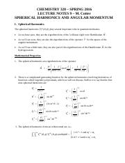 328_Lecture_Notes_9_S16