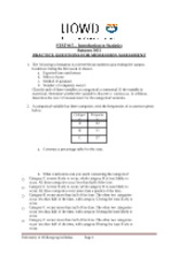 Practice_Questions_for_Mid-session_Assessment
