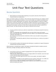 Unit Four Text Questions - Darrell Pinontoan.docx