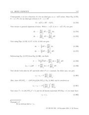 Thermodynamics filled in class notes_Part_55