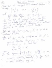 17.Infinite Continued Fractions.pdf