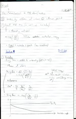 MSE301_Lecture9_&_Lecture10_Notes_PartII_Phase_Transitions_PartII_&_Nucleation_&_Growth