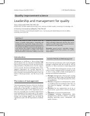 leadership-and-management-for-quality.pdf